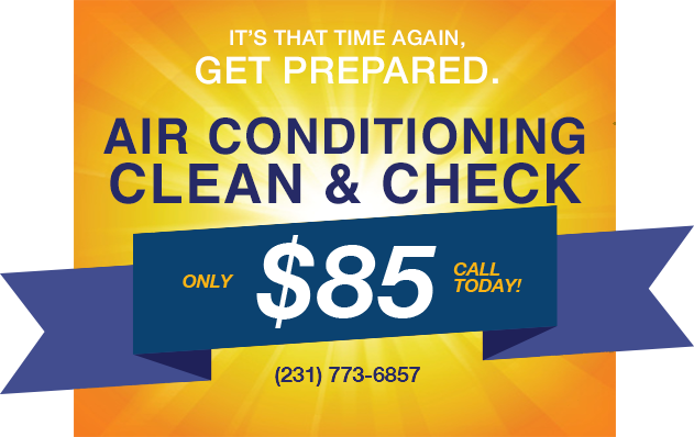 Bishop Heating & Air Conditioning