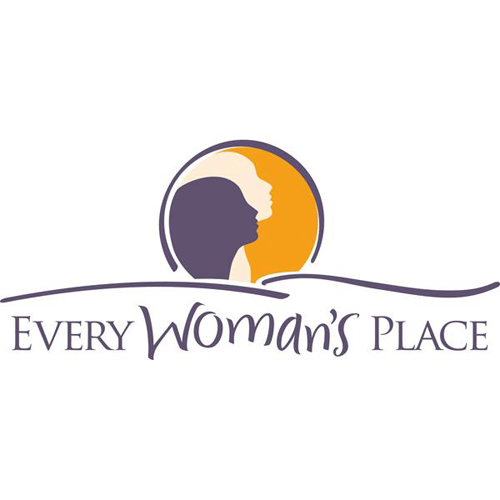 Each Woman's Place