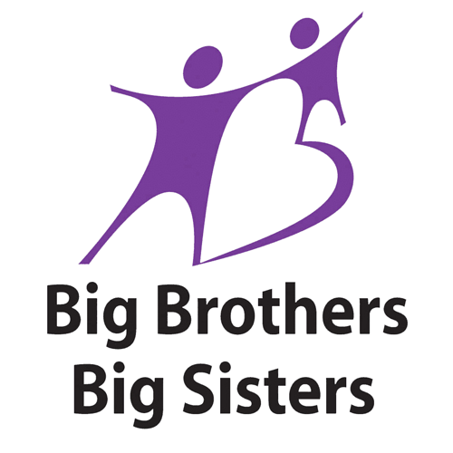 Big Brother, Big Sisters