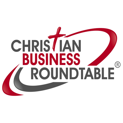 Christian Business Roundtable