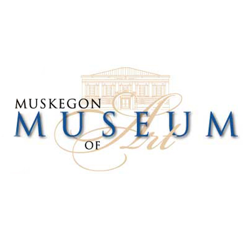 Muskegon Art Museum