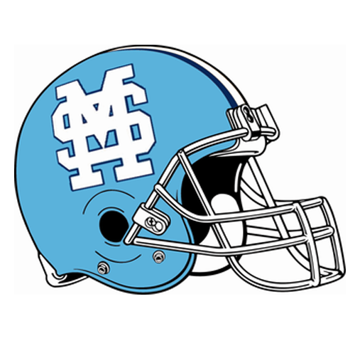 Mona Shores High School (Football)