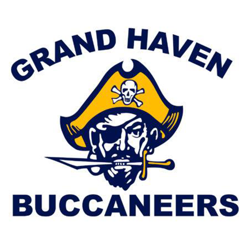 Grand Haven High School (Football)