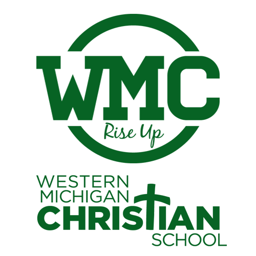 West Michigan Christian Schools