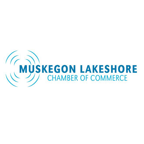Muskegon Chamber of Commerce