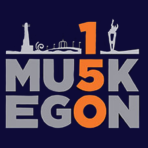 Muskegon's 150th Celebration